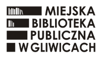 logo-mbp-gliwice200